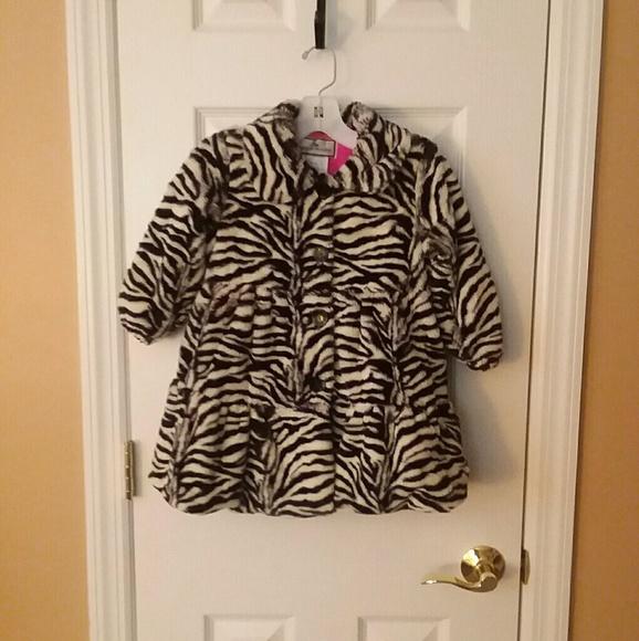 0384e9f4ae1b American Widgeon Jackets   Coats